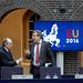Informal+Meeting+of+EU+Finance+Ministers