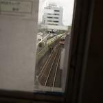 Train / 電車 thumbnail