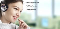 Yahoo Contact Number (Yahoo Customer Care Number) Tags: uk for yahoo number help contacts contact