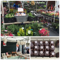 2016 04 23 010 Bauernmarkt CuCa (Cucina Casalinga) Tags: newyorkcity usa cucinacasalinga