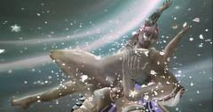 The Saviour (roxi firanelli) Tags: eve fantasy secondlife serenity pfc jomo spellbound naminoke wasabipills theplastik roquai roquaiposes fantasyfaire2016