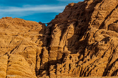 Landscape of Wadi Rum, Jordan (Phil Marion) Tags: travel wedding boy vacation people woman hot sexy ass beach girl beautiful beauty sex canon naked nude nipples slim boobs nu candid dick young hijab nackt explore teen tranny xxx chubby plump  burqa nudo desnudo dink  nubile telanjang schlampe    5photosaday explored  thn nijab    kha    malibog    philmarion         saloupe