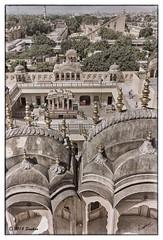 Hawa Mahal (msankar4) Tags: pink india art snake carving harem jaipur rajah hawamahal citypalace goldentriangle pinkcity rajastan bookseller folksy snakecharmers palaceofwinds rajputs princelystate rajastanart