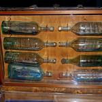 bateaux dans bouteilles thumbnail