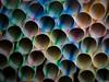 Espacios abiertos (Luicabe) Tags: interior agujero luis tunel tubo zamora objeto cabello plástico caña hueco macrofotografía yarat1 enazamorado luicabe