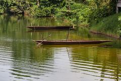 Boats (yc4646) Tags: lake nature water ecology boats boat scenery transport transportation environment environmentalism watercraft ecosystem watertransportation