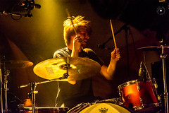 The DeVilles (2015) (geert.dehert) Tags: music rock drums concert bass song live garage gig band blues event singer concertphotography vocals songs musicphotographer musicphotography gigphotography eventphotography eventphotographer jhdeklinker concertphotographer gigphotographer thedevilles
