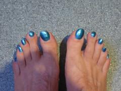 P1000233 (elaine enfemme) Tags: fetish foot long transvestite toenails