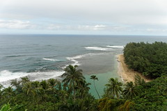 DSC03346_DxO_Grennderung (Jan Dunzweiler) Tags: beach hawaii jan trail kauai kalalau kee keebeach kalalautrail keebeach dunzweiler kee jandunzweiler