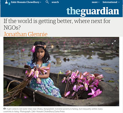 publication in THE GUARDIAN (auniket prantor) Tags: poverty life people lake flower water girl smile youth rural asian happy living fight goal fishing asia village child lily with indian south country poor young picture lifestyle millennium human cover poultry page area end third editorial change agriculture agenda development injustice bangladesh climate tackle collecting sustainable global reduce developing inequality bangladeshi subcontinent majority canel livelihood hossain chowdhury