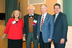 01-28-2016 Alabama Council of Association Executives
