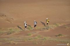 3-Oman-Desert-Marathon-Day-4_6675