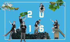 Portada calendari Mas Alborn 2016-Homenatge al Calendari dels 8 anys amb dues fotos meves del 2014 (MARIA ROSA FERRE) Tags: del mas al 8 fotos portada anys calendari dels amb 2014 dues meves alborn 2016homenatge