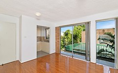 3/171 St. Johns Road, Glebe NSW