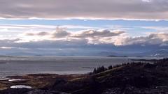 Teaser Flickr 3 (nassimjaouen) Tags: travel sky mountain lake film nature clouds landscape iceland timelapse video nikon cinematography 169 islande pingvellir d90 pingvellirnationalpark pingvallavatn nikond90 instagram hyperlapse instagramers