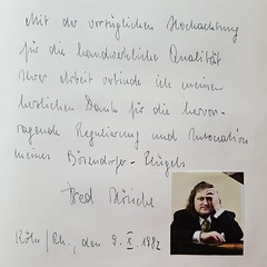 Fred Höricke