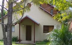 15 Beattie Street, Jamberoo NSW