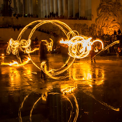 Burners-115 (degmacite) Tags: paris nuit feu burners palaisdetokyo