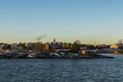 _DSC0111 (Alepan) Tags: finland finlandia lapponia circolopolareartico