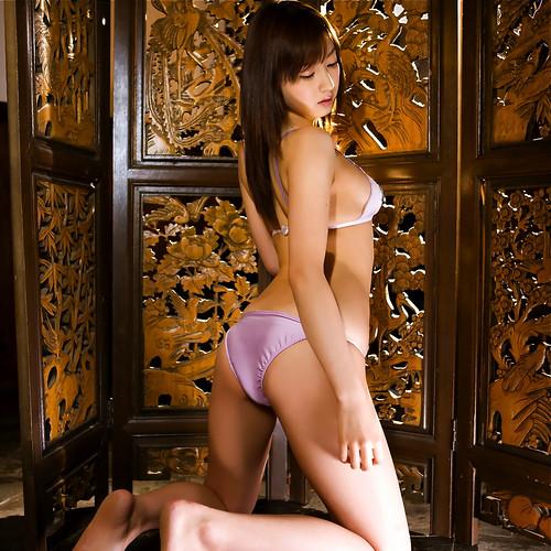 池田夏希 画像28