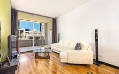 613/35 Shelley Street, Sydney NSW