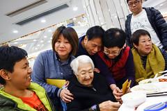 DSC02545_s (TerenceYam) Tags: leica family grandma 2016 sonya7