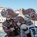 "2016_02_3-6_Carnaval_Venise-48 • <a style=""font-size:0.8em;"" href=""http://www.flickr.com/photos/100070713@N08/24315196703/"" target=""_blank"">View on Flickr</a>"