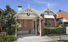 21 Veda Street, Hamilton NSW