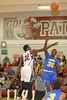D146223A (RobHelfman) Tags: sports basketball losangeles fremont highschool crenshaw lamarharris