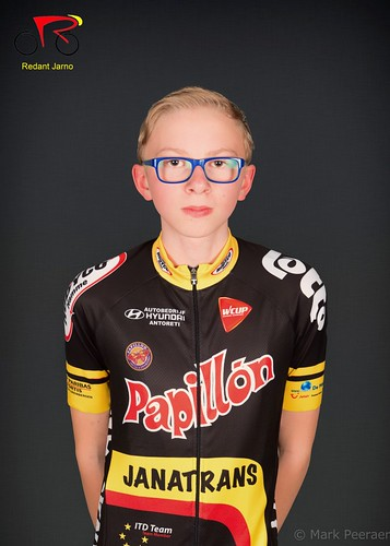 Papillon-Rudyco-Janatrans Cycling Team (130)