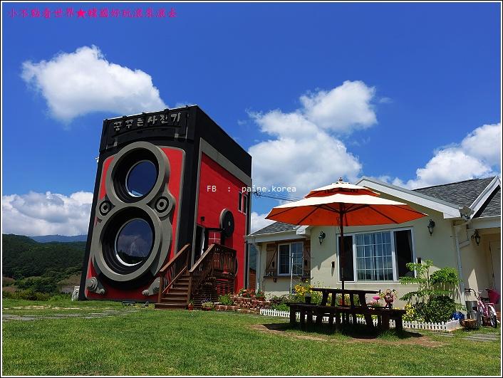 照相機咖啡館 (11).JPG