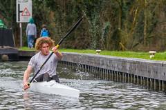 Waterside race series Race A 31st Jan 2016 (Click U) Tags: race canon 1d series 70200 waterside mkiv 1d4 racea