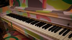 01/13/16 (romanlily) Tags: creativity quote piano kansascity