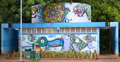 Brsil 2016 SP Graffitis-005 (CZNT Photos) Tags: streetart brasil saopaulo graff brsil artmural alaincouzinet cznt