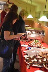 OTTA  Night Out For Tourism 2016 Bob's Red Mill 16 (Oregon Tour and Travel Alliance) Tags: tourism oregon portland nightout otta bobsredmill milwaukieoregon mounthoodterritory oregontourism oregontourandtravelalliance