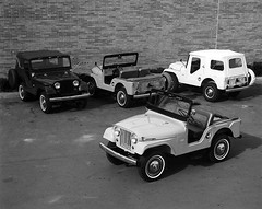 #Squadgoals #tbt #throwback #Thursday #throwbackthursday #jeep #jeeplife #jeepfamily #jeeppeople #jeepporn #jeepnation #jeepeverything #itsajeepthing #vintage #heritage #jeepheritage #bebold #memories #adventure #explore #travel #travelgram - photo from j (fieldscjdr) Tags: auto from travel news heritage cars love car truck vintage photo post jeep florida memories group like automotive 11 adventure explore vehicles fields vehicle dodge trucks chrysler february ram suv thursday throwback tbt 2016 bebold itsajeepthing 1128am throwbackthursday jeeplife jeepporn jeepfamily jeepnation travelgram jeeppeople jeepheritage jeepofficial fieldscjdr wwwfieldschryslerjeepdodgeramcom httpwwwfacebookcompagesp175032899238947 squadgoals jeepeverything httpswwwfacebookcomfieldscjdrfloridaphotosa7501652317257081073741835175032899238947979130105495885type3 httpsscontentxxfbcdnnethphotosxpt1vt109q82s720x72012733499979130105495885973084416864997471njpgoh315a72be4290d77d3f28f585603460e5oe572b6dbe