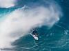 _C4A0411.jpg (Cliff Kimura) Tags: surf northshore ehukai banzaipipeline hwaii