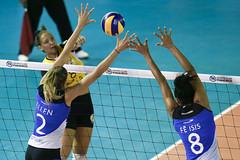 ECP SUPERLIGA ECP x SBC 22jan15 (ecpcomunicacao) Tags: volleyball volley ecp pinheiros mikasa cbv superliga vôleibol esporteclubepinheiros cbvôlei