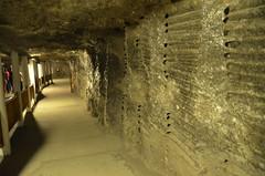 Polonia - Minas de Sal de Wieliczka (eduiturri) Tags: minas wieliczka polonia minasdesaldewieliczka