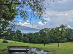 IMG_9676.jpg (Pete Finlay) Tags: bali indonesia id lakeview bedugul baturiti balibotanicgarden