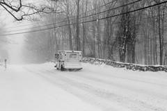 usps (Homemade) Tags: winter snow ny newyork post mail snowing usps blizzard mailman westchestercounty mailvan unitedstatespostalservice southsalem lewisboro sonydscrx100 winterstormjonas