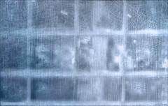 ~ winter window ~ (Cleide@.) Tags: winter brazil art window digital photo ps textures exotic layered 2016 artdigital sotn awardtree cleide netartii