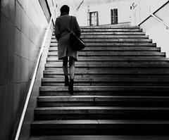 Metro Horta! Taking Photos Photo Hello World Movilgrafias Taking Photos Black And White Black & White Monochrome Blackandwhite Public Transportation (morenografic) Tags: blackandwhite monochrome photo blackwhite publictransportation takingphotos helloworld movilgrafias