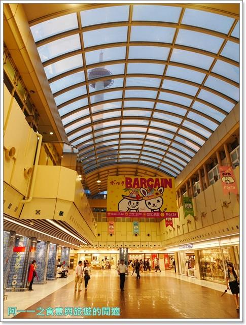 京都車站.京都塔.kyoto-tower.關西旅遊.日本image008