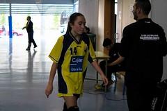 IMG_0804 (Club Balonmano Gades) Tags: cdiz base deportes femenino ceuta gades estudiantes balonmano gadir cbmgades