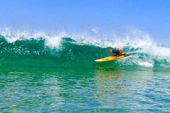 NBSurf_DY_2016_01_31_865.jpg (Neil Banek) Tags: surf sydney freshwater deewhy northernbeaches