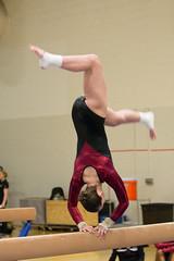 JRJ-5757 (shutterbug3500) Tags: gymnast gymnastics