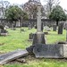 A VISIT TO GLASNEVIN CEMETERY [Sony FE PZ 28-135mm f-4 G OSS Lens]-111343