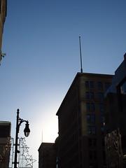 P2022551 (jlborja66) Tags: pen montreal streetphotography olympus ep3 jaimeborja
