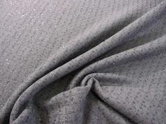 "Ткань костюмная 39-4/733 шерсть 68% полиамид 32% шир.150 см 2500 р/м • <a style=""font-size:0.8em;"" href=""http://www.flickr.com/photos/92440394@N04/24788973245/"" target=""_blank"">View on Flickr</a>"